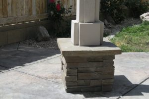 patio additions in antelope california