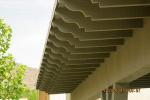 patio covers and custom Homes